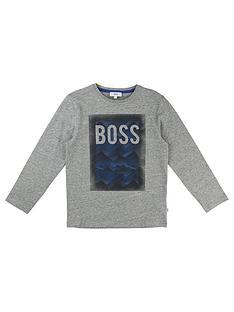 boss-boys-graphic-print-long-sleeve-t-shirt