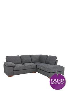 arden-rh-corner-chaise