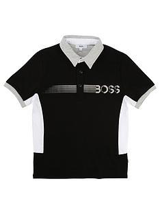 boss-jersey-short-sleeve-polo
