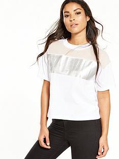 calvin-klein-jeans-calvin-klein-teco-3-t-shirt