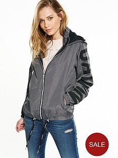 calvin-klein-jeans-oda-3-hood-pac-a-mac-mid-grey-heather