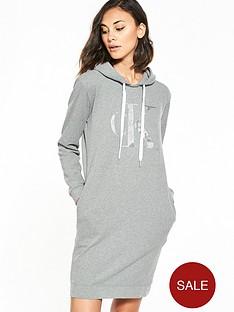 calvin-klein-jeans-calvin-klein-darla-true-icon-hooded-dress