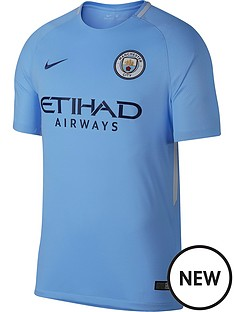nike-manchester-city-1718nbsphome-shirt