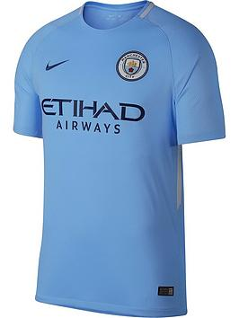 nike-manchester-city-1718nbsphome-shirt