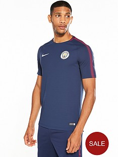 nike-manchester-city-squad-tee