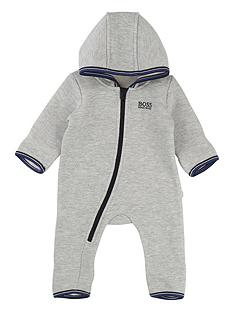 boss-baby-boys-hooded-all-in-one