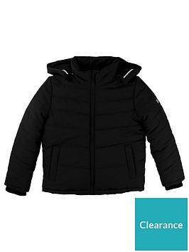 boss-boys-padded-hooded-coat