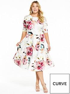 v-by-very-curve-curve-floral-scuba-prom-dress