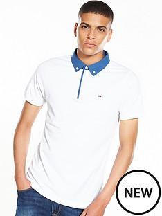 hilfiger-denim-contrast-collar-polo