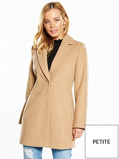 v-by-very-petite-petite-slim-fit-single-breasted-coat
