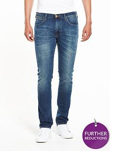 lee-luke-slim-tapered-jeans-pacific-worn