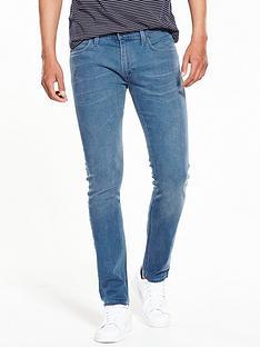 lee-luke-slim-tapered-jeans-blue-dust