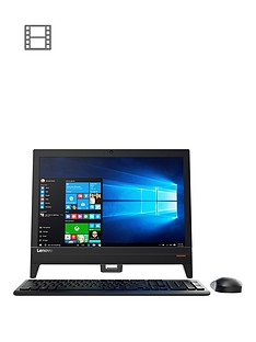 lenovo-ideacentretrade-aio-310-20iap-intelreg-pentiumregnbsp4gb-ramnbsp1tb-hard-drive-195-inch-all-in-one-desktop-black