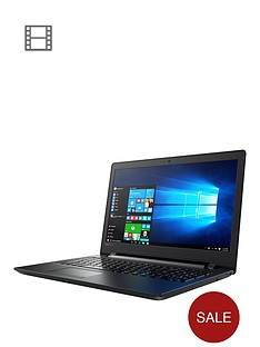 lenovo-lenovo-ideapad-110-15ibr-intel-pentium-8gb-ram-1tb-hard-drive-156in-laptop-black