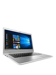 lenovo-ideapadtradenbsp510s-14ikb-intelreg-coretrade-i5nbsp8gb-ramnbsp128gb-ssd-14-inch-full-hd-laptop-white