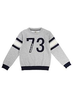 timberland-boys-long-sleeve-knitted-jumper
