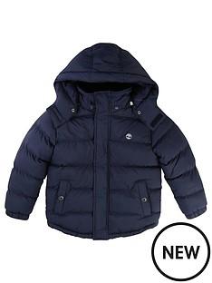 timberland-boys-removable-hood-padded-jacket
