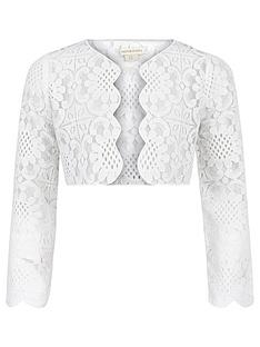 monsoon-mira-lace-jacket