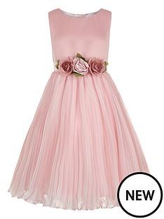 monsoon-marilyn-stripe-dress