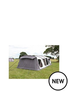 outdoor-revolution-ozone-60xtr-climate-enclosed-canopy