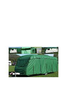outdoor-revolution-caravan-cover-22039-24039-68m-74m