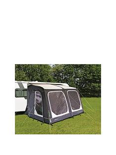 outdoor-revolution-sport-air-325-caravan-awning