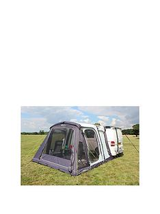 outdoor-revolution-movelite-t2-high-driveawaynbspawning-240-290cm