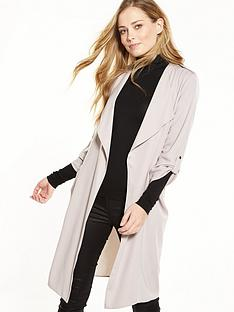 wallis-lightweight-marcel-jacket