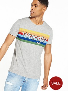 wrangler-ss-rainbow-tshirt