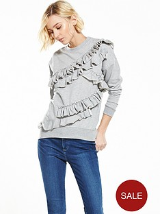 river-island-frill-sweat