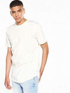 only-sons-only-and-sons-david-split-long-tee