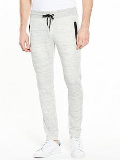 jack-jones-core-simon-sweat-pants