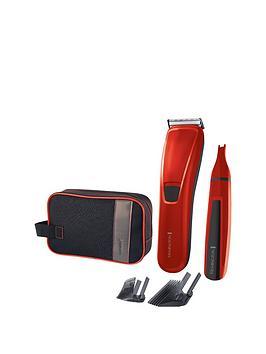 remington-remington-hc5302-precision-cut-hair-clipper-giftnbsppack