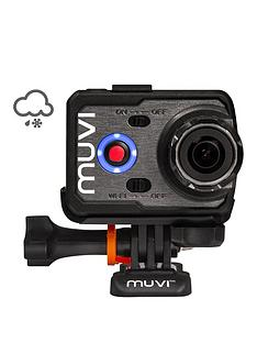 veho-veho-muvi-k-series-k-2-sport-1080p-handsfree-action-camera