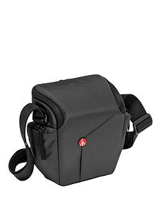 manfrotto-nx-holster-compact-system-camera-bag-with-photography-protection-system-grey