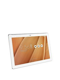 asus-zenpad-10nbspz300m-2gb-ramnbsp16gbnbsphdd-101-inch-android-tablet
