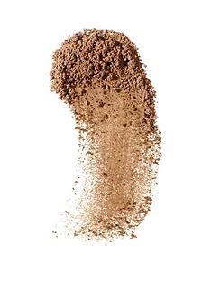 elizabeth-arden-pure-finish-mineral-powder-foundation-833gnbsp