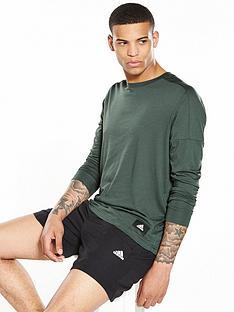 adidas-id-longsleeve-t-shirt
