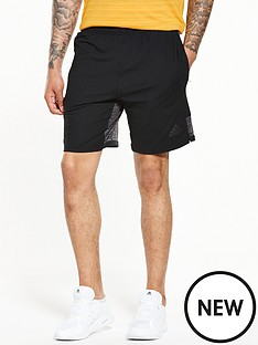 adidas-prime-shorts