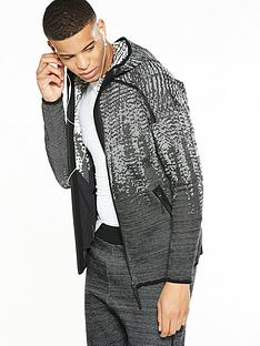 adidas-zne-pulse-merino-wool-hoody