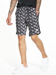 adidas-originals-soccer-print-shorts