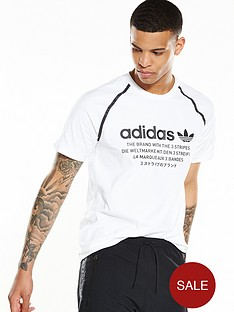 adidas-originals-copenhagen-t-shirt-whitenbsp