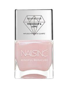 nails-inc-nails-inc-the-mindful-manicure-better-together-nail-polish