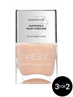 nails-inc-the-mindful-manicure-futures-bright-nail-polish