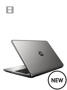 hp-15-ay102na-intel-core-i5nbsp16gb-ram-ddr4-2tb-hard-drive-156-inch-laptop-silver