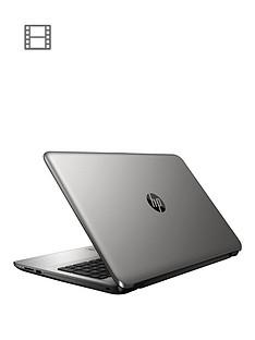 hp-15-ay103na-intelreg-coretrade-i3nbsp16gb-ramnbspddr4-2tb-hard-drive-156-inch-laptop-silver