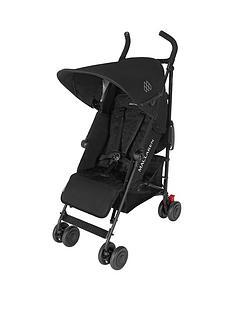 maclaren-quest-strollernbsp--black