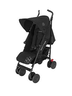 maclaren-techno-xt-pushchair-black