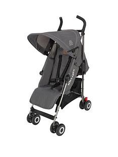 maclaren-quest-stroller-charcoal-denim-indigo