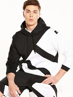adidas-originals-eqtnbspoverhead-hoodie